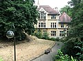 -2018-07-11 Shirehall Chambers, Norwich, Norfolk.jpg