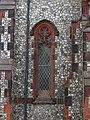 -2019-09-28 West facing window, Cromer Methodist Church, West Street, Cromer.JPG