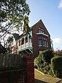 -2020-02-01 Ruth house, Cliff Avenue, Cromer (2).JPG