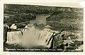 -IDAHO-B-0038- Snake River - Shoshone Falls (5568662556).jpg