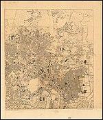 -Jerusalem- Reproduced & printed by Survey of Palestine-north-east-sheet.jpg