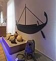 - Museo Delta Antico - Comacchio - 12 -.jpg