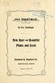 ... 1904 supplement to 1903 catalogue - new, rare and beautiful plants and seeds (IA 1904supplementto1904theo).pdf