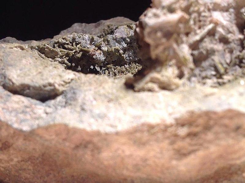 File:.Pistacite.jpg
