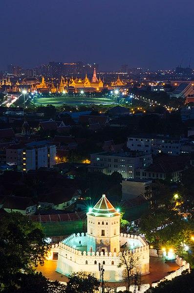 File:0000002 - (Pom Phra Sumen - 001).jpg
