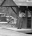 00004 Grand Canyon Old South Entrance 1931 (4739112323).jpg
