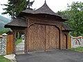 000 027 369 - 26-07-2010 - Manastirea Polovragi.jpg