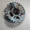 0047-fahrradsammlung-RalfR.jpg