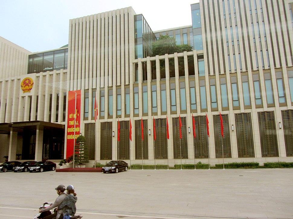 008Parlamentsgebäude