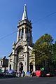 00941 parroquia del verbo encarnado y Sagrada familia II.jpg