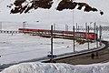 00 0322 Matterhorn-Gotthard-Bahn - Bahnhof Oberalppass.jpg