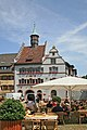 00 3324 Staufen im Breisgau - Rathaus.jpg