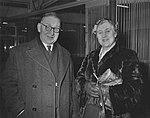 01-09-1959 15644 Sir John Cockcroft (15136318382).jpg