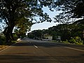 01361jfWest Halls Highways Fields Cupang Balanga City Bataanfvf 33.JPG
