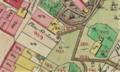 01852 2021-02-25 (12) Stadt Sanok in Galizien Sanoker Kreis (cropped).png