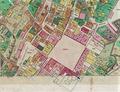 01852 Stadt Sanok in Galizien Sanoker Kreis cropped.png