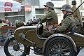 02018 0218 10th Motorized Cavalry Brigade (Poland).jpg