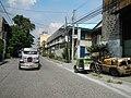 02185jfCaloocan City Roads Highway Buildings Barangays Roads Landmarksfvf 12.jpg