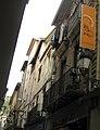 021 Carrer de la Ciutat.jpg