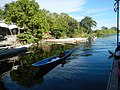 0240jfRiverside Landscapes Creeks River Santo Rosario Minalin Pampanga villagesfvf 01.JPG