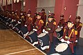 03062012Encuentro cultural deportivo merca silvia cardenas023.jpg