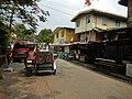 0307jfCaloocan City Rizal Avenue La Loma Cemetery Landmarksfvf 04.JPG