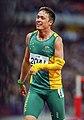 030912 - Simon Patmore - 3b - 2012 Summer Paralympics (02).jpg