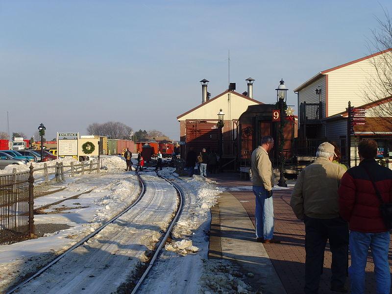File:0347 Strasburg Rail Road - Flickr - KlausNahr.jpg