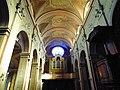 04015 Priverno, Province of Latina, Italy - panoramio.jpg