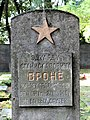 041012 Orthodox cemetery in Wola - 43.jpg