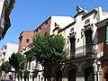 041 Cases al c. Montjuïc, 26-32 (Sant Joan Despí).jpg