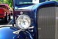 0460 1936 Chevrolet Pick Up Modified Hot Rod (4553019899).jpg