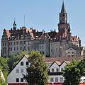 04 das Schloss von der Donauseite aus gesehen.jpg
