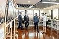 05.07 總統參訪「台灣國家婦女館」 (51163010503).jpg