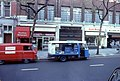 053R20160579 London 1979, London, Milchauto.jpg