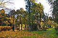 055 - Wien Zentralfriedhof 2015 (22602227364).jpg