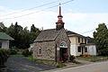 05638-Chapelle Procession St-Pierre - 003.JPG