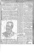 06-12-1902 Gazette - Nathaniel Hubbard.pdf