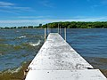 06-13 angry lake wet dock (2578613332).jpg
