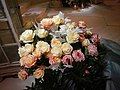0634jfRefined Bridal Exhibit Fashion Show Robinsons Place Malolosfvf 02.jpg