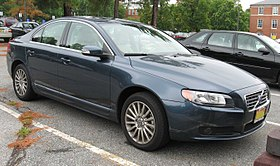 Volvo S80 - Wikipedia on volvo s80 radiator removal, volvo fuse diagram, volvo s80 transmission, volvo 740 turbo engine diagram, volvo t5 engine diagram, volvo v70, 2002 volvo s60 transmission diagram, volvo s80 manual online, volvo xc90, 2004 volvo s80 engine diagram, 2001 volvo s80 engine diagram, volvo s80 2.9, volvo 850 engine diagram, volvo s80 o2 sensor location, volvo 240 vacuum diagram, volvo s80 parts diagram, volvo s80 timing belt diagram, volvo s80 problems, volvo truck engine diagram, volvo s80 fuel pump relay,