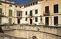 07200 Felanitx, Illes Balears, Spain - panoramio (4).jpg