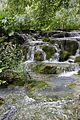 08-2015 Plitvice Lakes National Park 7.JPG