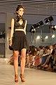 080 Bcn Fashion Week 2013 37 (55257650).jpeg