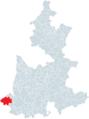 087 Jolalpan mapa.png