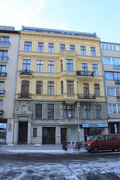 datei 09050402 berlin tiergarten kluckstra e 36 004 jpg wikipedia. Black Bedroom Furniture Sets. Home Design Ideas