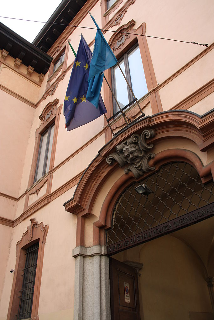 File 0955 milano palazzo clerici ingresso foto for Palazzo 24