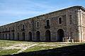 095 Castell de Figueres.JPG