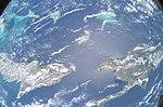 0Kuba Hispaniola.jpg