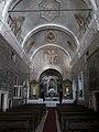 0 Igreja Matriz de Brotas IMG 2824.jpg